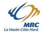 Logo_MRC_HCN