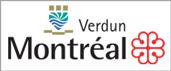 ph_logo_verdun_mdl