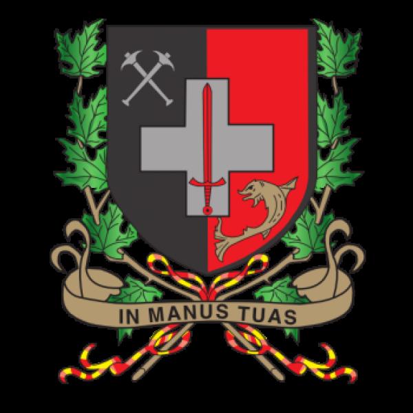 saint-joseph-de-coleraine