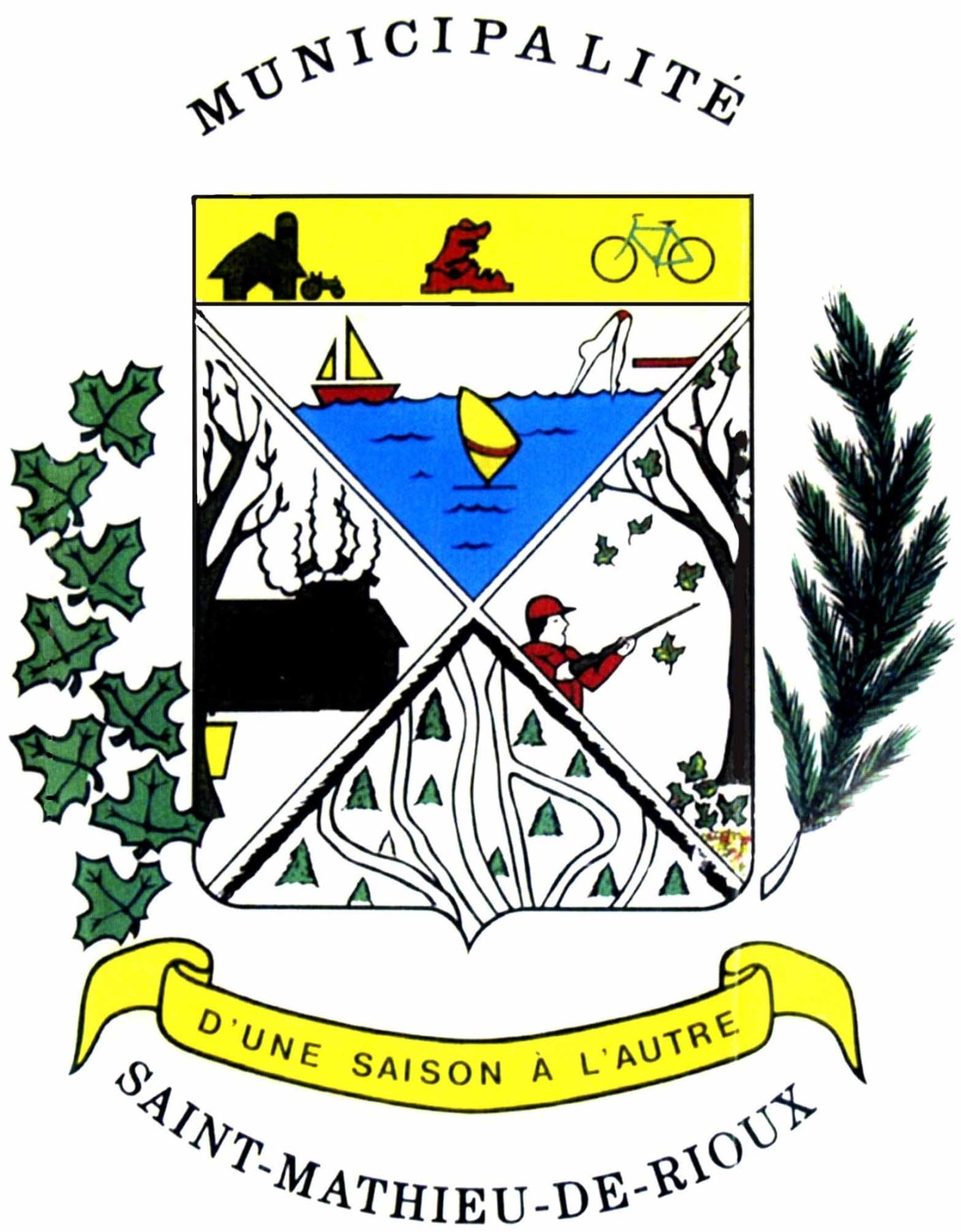 Copie de Logo St-Mathieu-de-Rioux