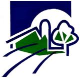logo-st-anselme