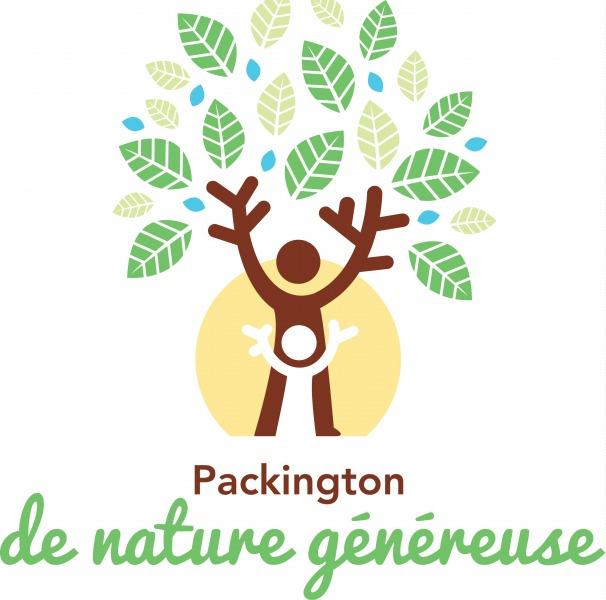 logo_famille_packington-c4yp2