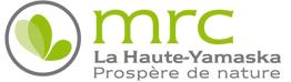 logo mrc-haute-yamaska
