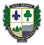 logo severin1