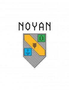 Logo-Noyan-COULEUR--231x300