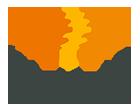 candiac-logo2-fr