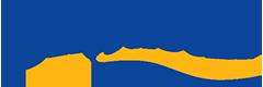 logo Longueuil