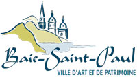 logo-baie-saint-paul