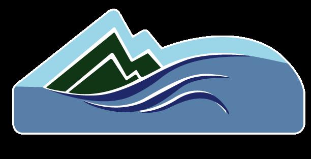 logo_M_Mont_louis_couleur_s-texte