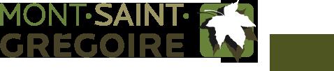 logo_mont-saint-gregoire
