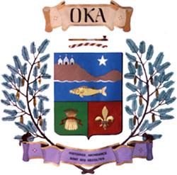 armoirie-Oka