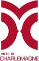 logo_charlemagne