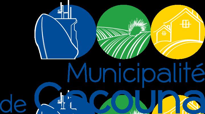 municipalite_de_cacouna_3couleurs