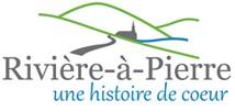 logo Rivière-à-Pierre