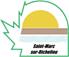 logo Saint-Marc-sur-Richelieu