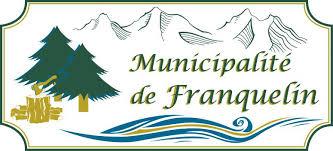logo franquelin