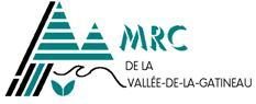 logo mrcVallee de la Gatineau
