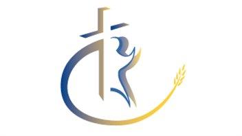 logo saint-alexandre-kamouraska