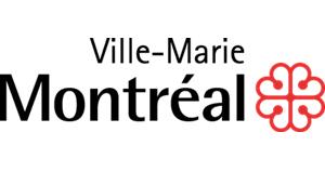 arrondissement-ville-marie