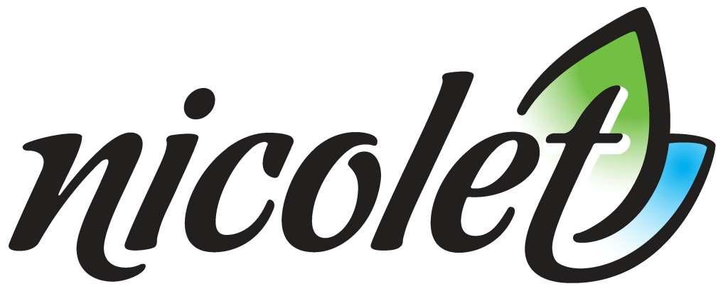 logo nicolet image 2