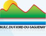 logoMRC sagnuenay