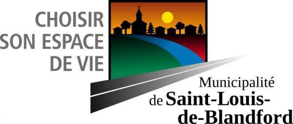 logo_st-louis-de-blandford