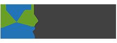 ville-saint-gabriel-logo