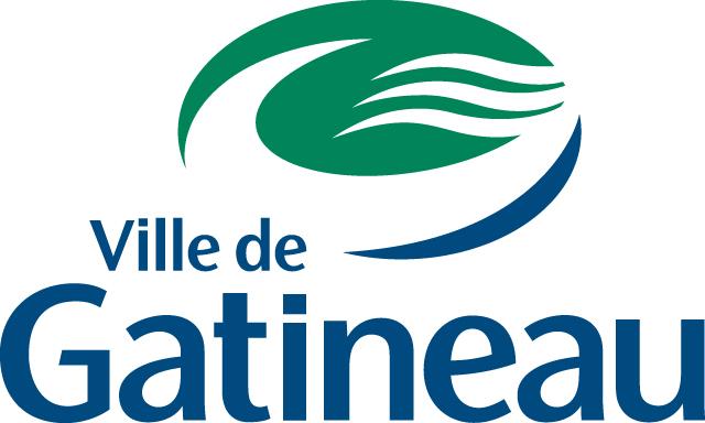 logo-gatineau