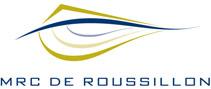 logo-mrc_de_roussillon_2_2011718161032