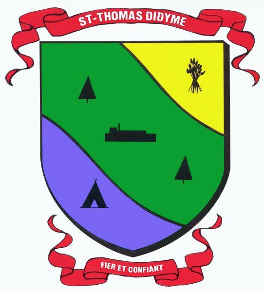 logo-st-thomas-didyme