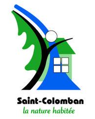 logo-saint-colomban