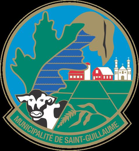 logo-st-guillaume