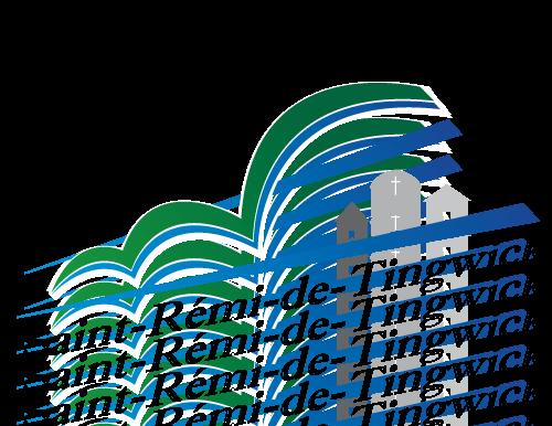 logo_st-remi_2012