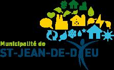 logo_stjeandedieu