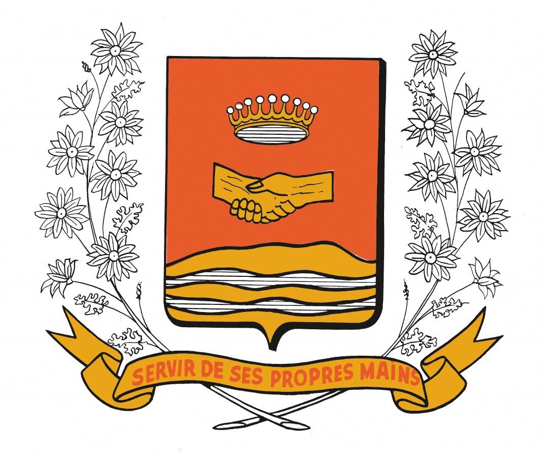 logo-sainte-marguerite